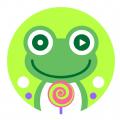蛙趣视频儿童版安卓手机版