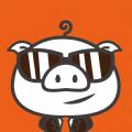 猪猪BOSS手机版