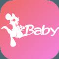 iBaby正式(妈妈版)