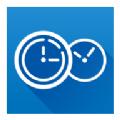 时间同步ClockSync手机版