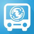 福寿巴士官方手机版