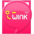 WINKTV女主播福利视频直播安卓客户端