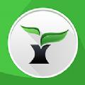 YLMF浏览器手机版