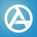 车车驾驶app软件下载