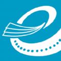 昆明教育信息港手机版