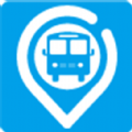 公交e出行免费安装手机版