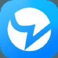 Blued2015正式安卓手机版
