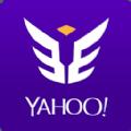 雅虎电竞YahooEsports官方手机版