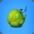 摇篮曲睡觉的声音手机版app