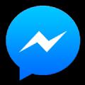 FacebookMessenger安卓手机版APP