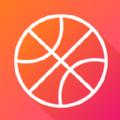 篮球世界安卓手机版