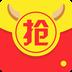 牛牛红包软件安卓版
