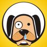 段子狗软件官方