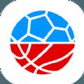 2016欧洲杯腾讯体育直播在线观看