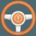 锤子驾驶安卓手机版app