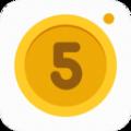 5毛钱特效软件APP
