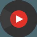 YouTube音乐安卓手机版