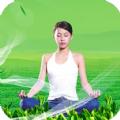 爱美瑜伽APP安卓手机版