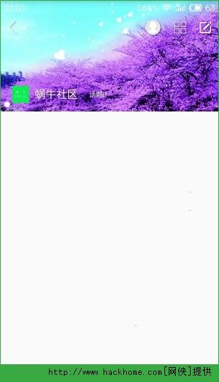 ppt 背景 背景图片 边框 模板 设计 矢量 矢量图 素材 相框 309_538