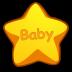 宝贝成长星安卓手机版APP