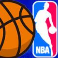 NBA每日新闻APP手机