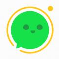 Wecut美图短视频社区手机版app