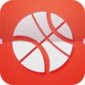 雷达篮球安卓手机版