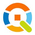 趣投资网贷平台app下载手机版