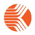 Kronos Mobile安卓手机版app