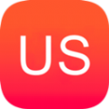 美国购物网站正式软件