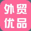 折扣宝宝官网安卓版app