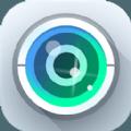 一站式视频软件官方手机客户端