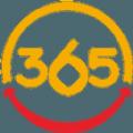 365金融正式