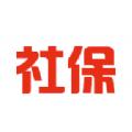 社保贷款app官网下载