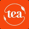 大圆普洱茶交易中心正式