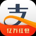 支付宝钱包8.5安卓手机版app