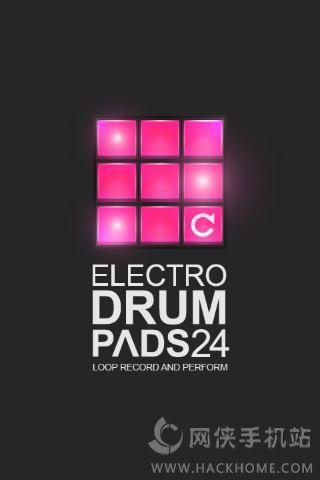 电鼓垫24数字曲谱安卓版下载app下载 电鼓垫24数字曲谱安卓版下载