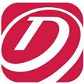 东安易购网上商城安卓手机版APP
