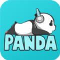 王思聪熊猫TV直播(pandaTV)