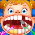 可爱小牙医手机版