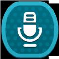 三星语音助手手机版