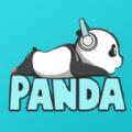 王思聪熊猫TV正式(pandaTV)