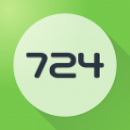 健康724安卓手机版