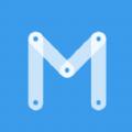 mBot正式(教育机器人)