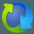 QQ同步助手2015官方最新版
