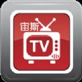 宙斯tv.apk成人直播官方-手机软件下载