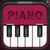 小熊钢琴安卓手机版APP