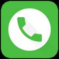 KK拨号安卓手机版app