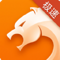 猎豹浏览器2016官方最新版下载