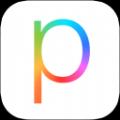 Pixgram视频制作安卓手机版